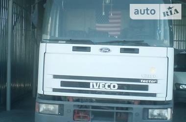Ford Cargo 2003 в Херсоне
