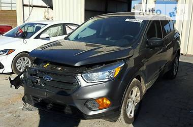 Ford Escape 2017 в Днепре