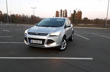 Ford Escape 2014 в Кривом Роге