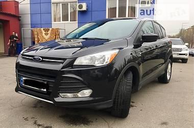 Ford Escape 2013 в Киеве