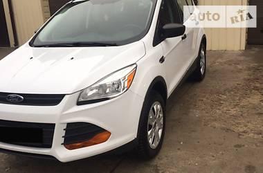 Ford Escape 2015 в Сумах