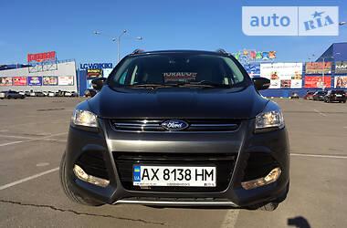 Ford Escape 2016 в Харькове