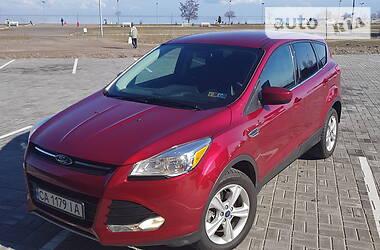 Ford Escape 2013 в Черкассах