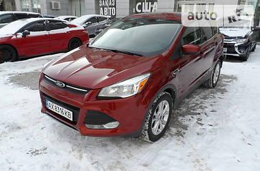 Ford Escape 2014 в Харькове