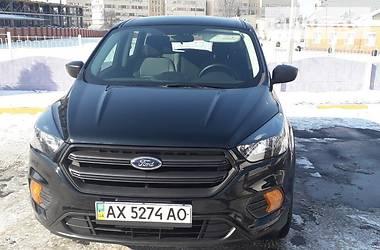 Ford Escape 2018 в Харькове