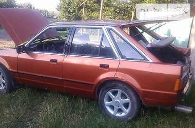 Ford Escort 1983 в Троицком