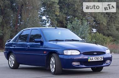 Ford Escort 1995 в Киеве