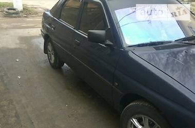 Ford Escort 1992 в Одессе