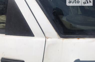 Хетчбек Ford Escort 1991 в Кривому Розі