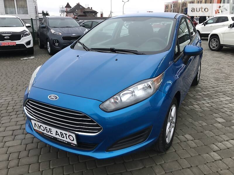 https://cdn3.riastatic.com/photosnew/auto/photo/ford_fiesta__376194898f.jpg