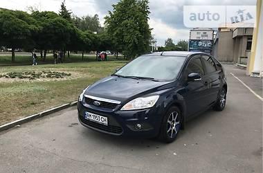 Ford Focus 2011 в Житомире