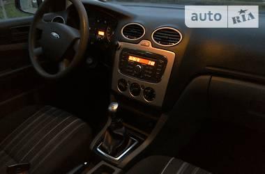 Ford Focus 2010 в Коломые