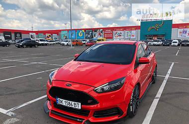 Ford Focus 2012 в Ровно