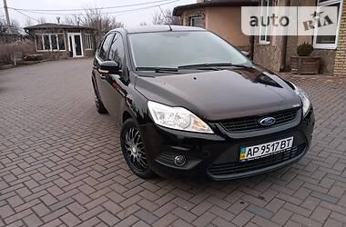 Ford Focus 2010 в Запорожье