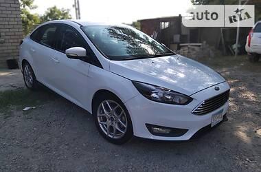 Ford Focus 2015 в Харькове