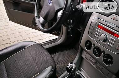 Ford Focus 2009 в Полтаве