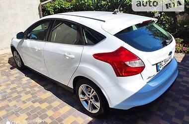 Универсал Ford Focus 2013 в Броварах
