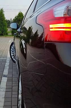 Универсал Ford Focus 2011 в Мариуполе