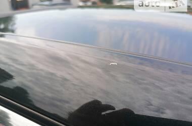 Седан Ford Fusion 2013 в Полтаве