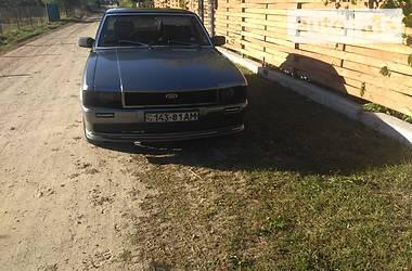 Ford Granada 1985 в Рівному