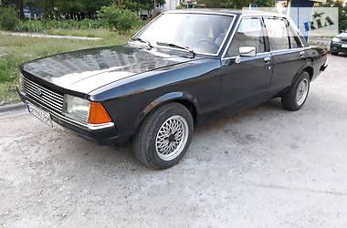 Ford Granada 1979 в Сумах