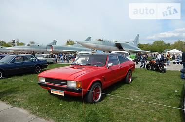 Другой Ford Granada 1972 в Киеве