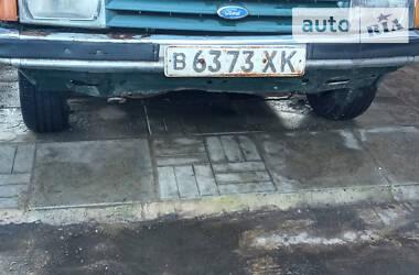Седан Ford Granada 1982 в Двуречной