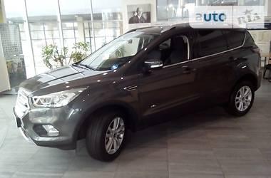 Ford Kuga 2017 в Хмельницком
