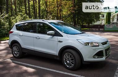 Ford Kuga 2014 в Житомире