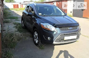 Ford Kuga 2011 в Херсоне