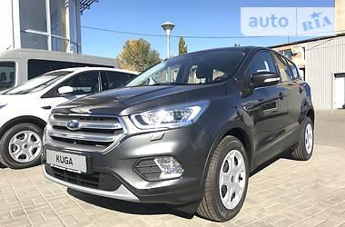 Ford Kuga 2018 в Полтаве