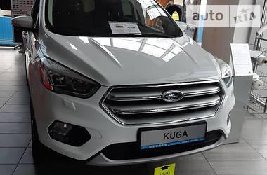 Ford Kuga 2018 в Хмельницком