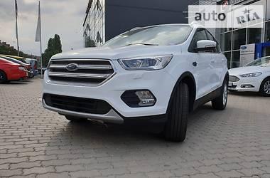 Ford Kuga 2019 в Хмельницькому