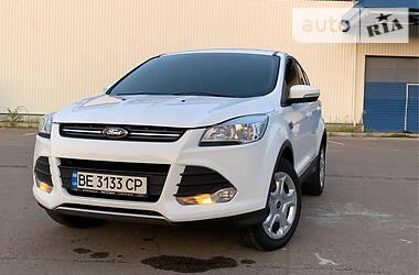 Ford Kuga 2015 в Николаеве