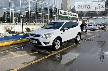 Ford Kuga 2013 в Харькове