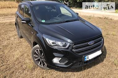 Ford Kuga 2018 в Харькове