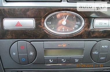 Ford Mondeo 2007 в Кропивницком