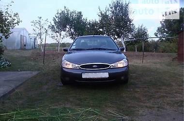 Ford Mondeo 1997 в Чечельнике