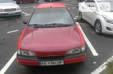 Ford Mondeo 1993 в Полтаве