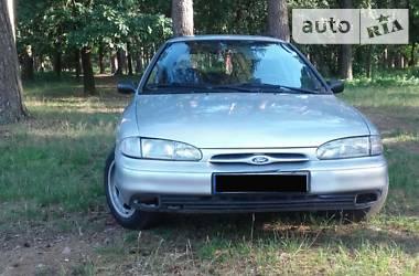Ford Mondeo 1994 в Чернигове