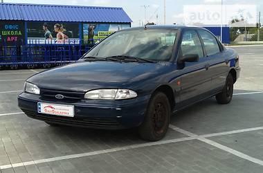 Ford Mondeo 1994 в Николаеве