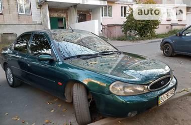 Ford Mondeo 1996 в Тернополе