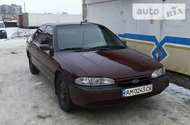 Ford Mondeo 1994 в Житомире