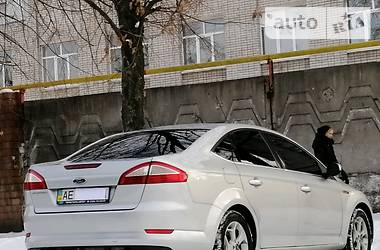 Ford Mondeo 2009 в Днепре