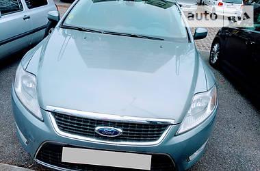 Ford Mondeo 2009 в Одессе