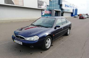 Ford Mondeo 1996 в Ковеле