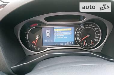 Ліфтбек Ford Mondeo 2008 в Києві