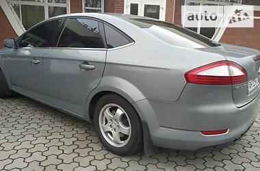 Ford Mondeo 2008 в Константиновке