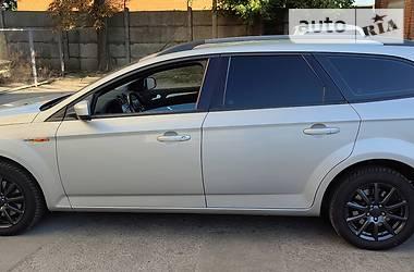 Универсал Ford Mondeo 2009 в Кропивницком