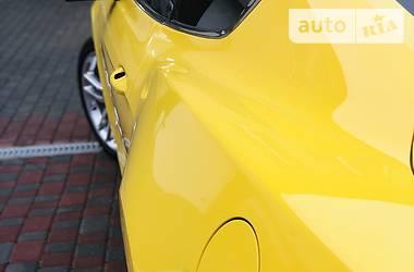 Ford Mustang 2015 в Миколаєві